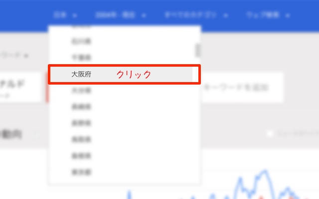 google-trends-9